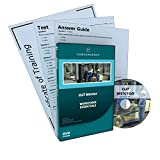 Convergence Training C-491 OJT Mentoring Training DVD