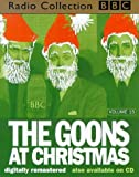 The Goons at Christmas (BBC Radio Collection)