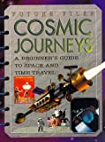 Cosmic Journeys, Sarah Angliss, 0761306358