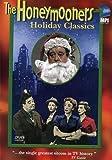 The Honeymooners - Holiday Classics