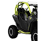 Can-Am Maverick Sport Aluminum Doors 715001658