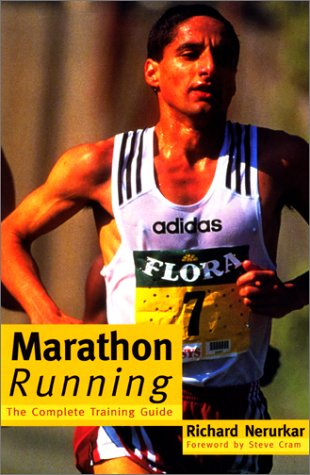 Download Marathon Running: The Complete Training Guide pdf epub