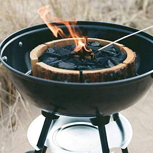 EcoGrill Barbecue jetable /à usage unique