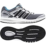 uk availability 7cf5e bd699 adidas Duramo 6 M Laufschuhe Jogging Herren Gr. 46 UK 11
