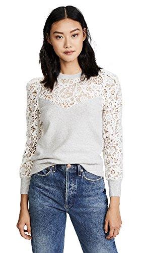 Rebecca Taylor Sweaters - 8