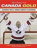 Canada Gold, , 1553663276