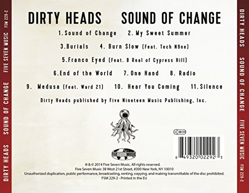 dirty heads franco eyed lyrics