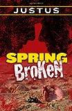 Spring Boken, Justus, 1937004902