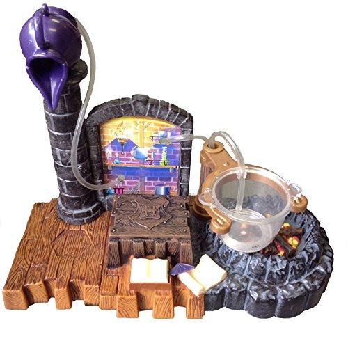 Harry Potter Polyjuice Potion Maker Activity Kit Buy