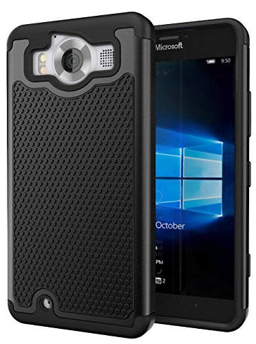 Microsoft Cimo Shockproof Absorbing Protection