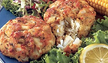 Image Unavailable. Image not available for. Color: Seafood Gourmet Meal Gifts Delivered