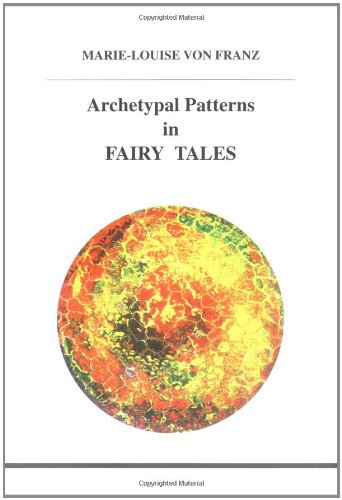 jungian analysis of fairytales In this book—originally published as an introduction to the interpretation of fairy tales jung's collected works fairy tales analysis of fairy tales.
