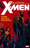 img - for Wolverine & the X-Men, Vol. 1 book / textbook / text book