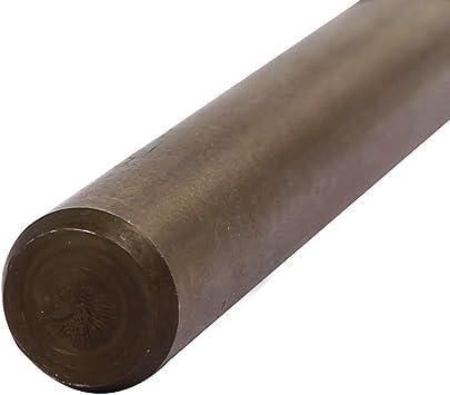 212991 Drill Bit0990 of Stainless Steel//Cobalt//Hss 5 8mm 10 Pcs