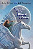 Islands of the Black Moon, Erica Farber and J. R. Sansevere, 0440417066