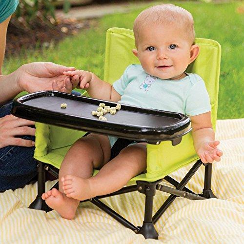 Summer-Infant-Pop-N-Sit-Portable-Booster