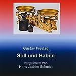 Soll und Haben | Gustav Freytag