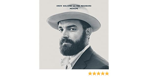 American Beauty By Drew Holcomb The Neighbors On Amazon Music