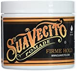 by Suavecito Pomade (695)  Buy new: $28.49 8 used & newfrom$28.46