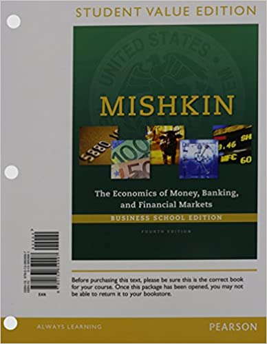 Economics of money banking and financial markets business school economics of money banking and financial markets business school edition student value edition 4th edition 9780133859997 economics books amazon fandeluxe Choice Image