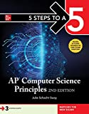 5 Steps to a 5: AP Computer Science Principles, 2nd