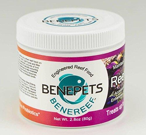 Benereef 160g Jar by Benereef