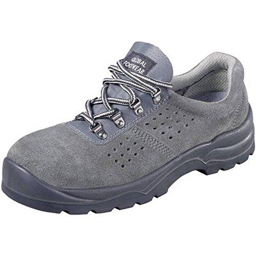 Honeywell - Zapato Con Punt.S1P S.Aere 6200621-42