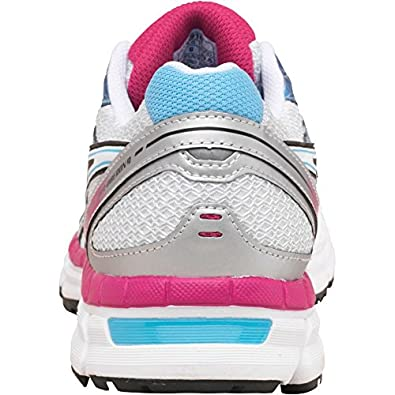 Asics Gel oberon 9, Chaussures de Running Compétition femme