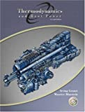 img - for Thermodynamics and Heat Power (7th Edition) book / textbook / text book
