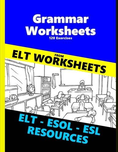 ELT Book 1