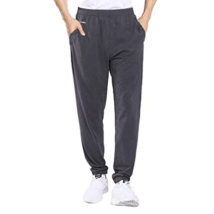 adidas Core 15, Pantaloni da Uomo: Amazon.it: Sport e tempo