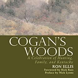 Cogan's Woods