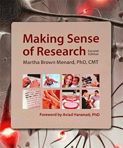 making-sense-of-research