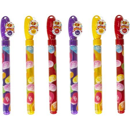 jelly belly scented bubbles - 2