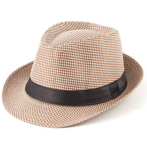 Fedora Hats for...