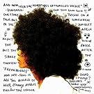 Erykah Badu On Amazon Music