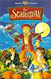 The Scarecrow [VHS]