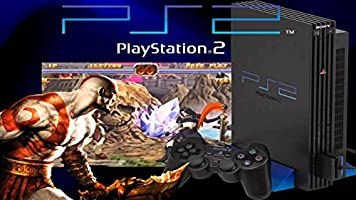 2TB Hyperspin External Hard Drive - Retro Arcade Gaming for