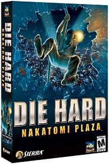 die hard nakatomi plaza pc