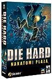 Die Hard Nakatomi Plaza - PC