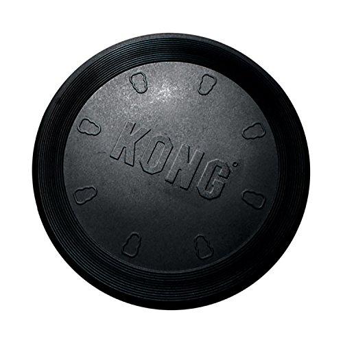 KONG Extreme Flyer (Kong Puppy Kong Flyer)