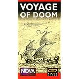 Nova: Voyage of Doom