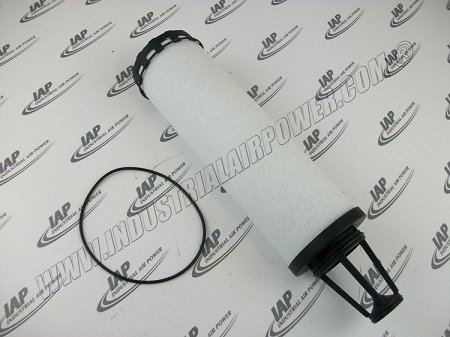 2250153-295 Element Designed for use with SULLAIR Compressors