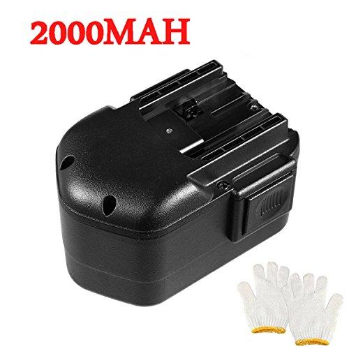 new-nicd-battery-pack-for-milwaukee-48-11-1024-48-11-1014-48-11-1000-144v-20ah