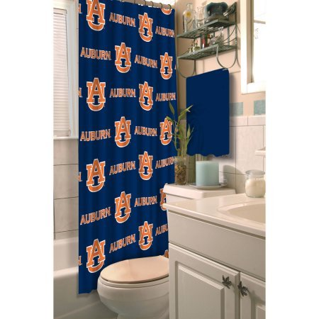 - NCAA Auburn Tigers 72