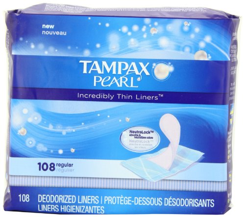tampax-pearl-incredibly-thin-liners-regular-108-count