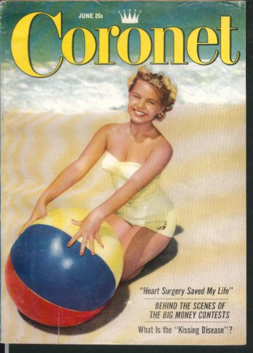 (CORONET Heart Surgery Irwin Ross San Andreas Fault Levi's Remarkable Pant 6 1956)