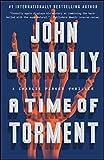 download ebook a time of torment: a charlie parker thriller pdf epub