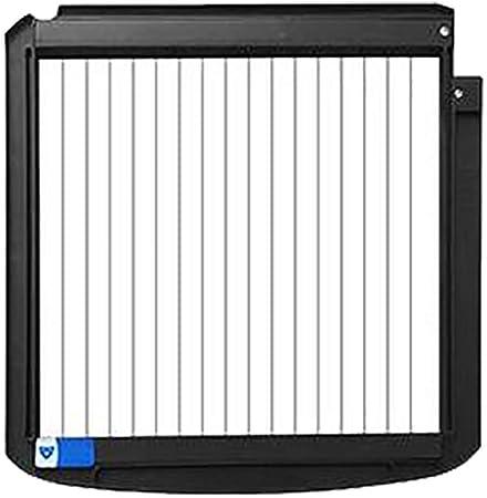Airdog purificador de aire X5 purificadores de aire iónicos para el hogar – purificador de aire silencioso