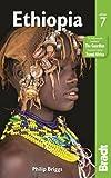 Ethiopia (Bradt Travel Guides)